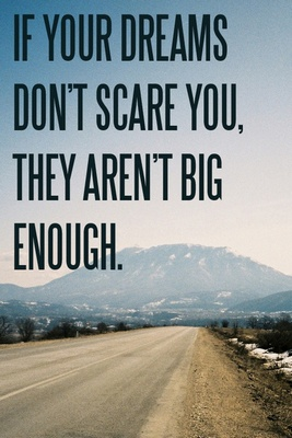 dreams_big_enough