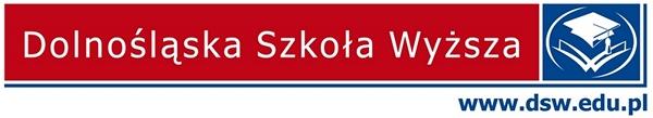 dolnoslaska_szkola_wyzsza
