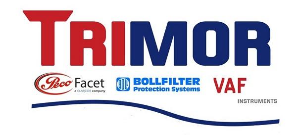 sponsor-trimor-com-pl
