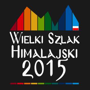 himalaje2015_1