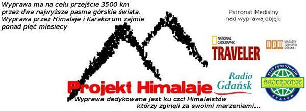 projekt_himalaje_1