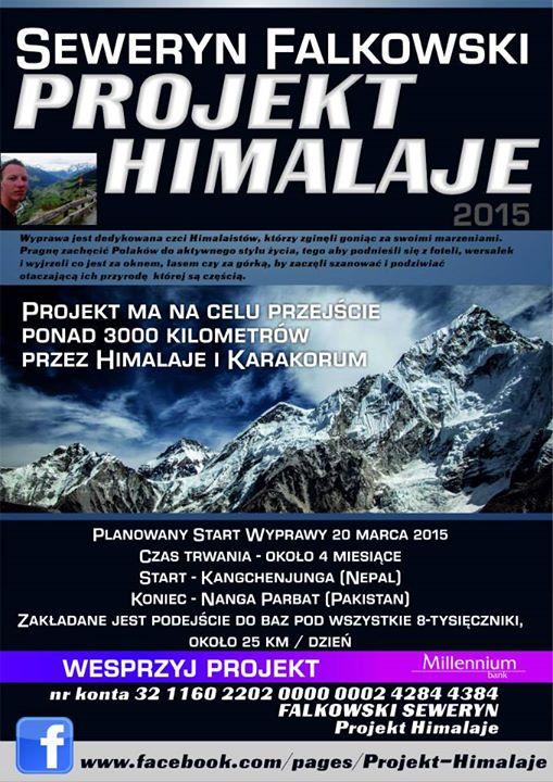 projekt_himalaje_2