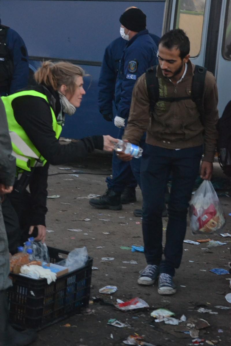 wolontariusz_uchodzcy_wegry