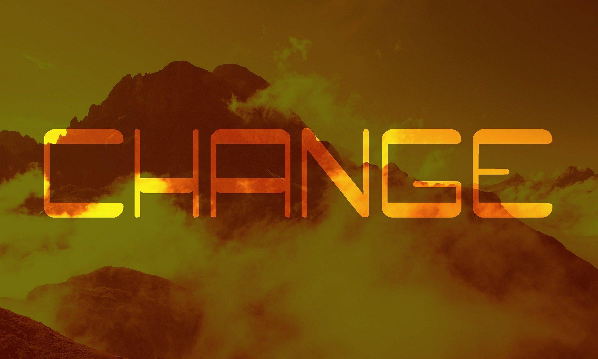 zmiany_blog_ksiazka