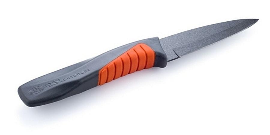 nóż w gór gsi_outdoors_pack_knife