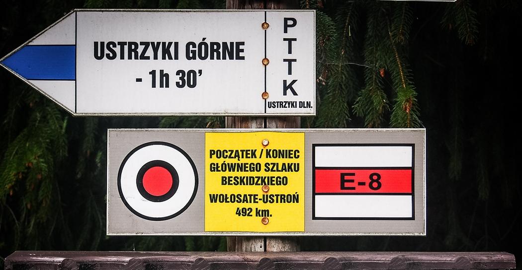 glowny_beskidzki_sudecki_1