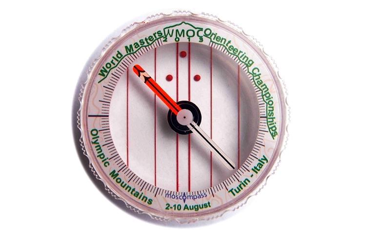 jaki_kompas_moscompass