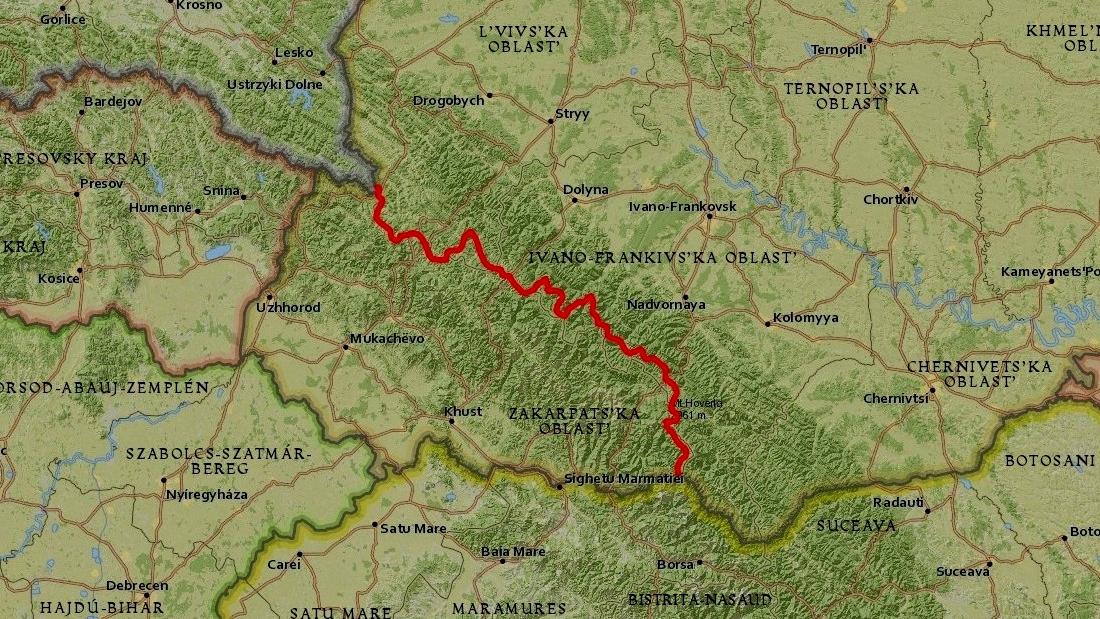 mapa_przejscie_ukrainy_gsb
