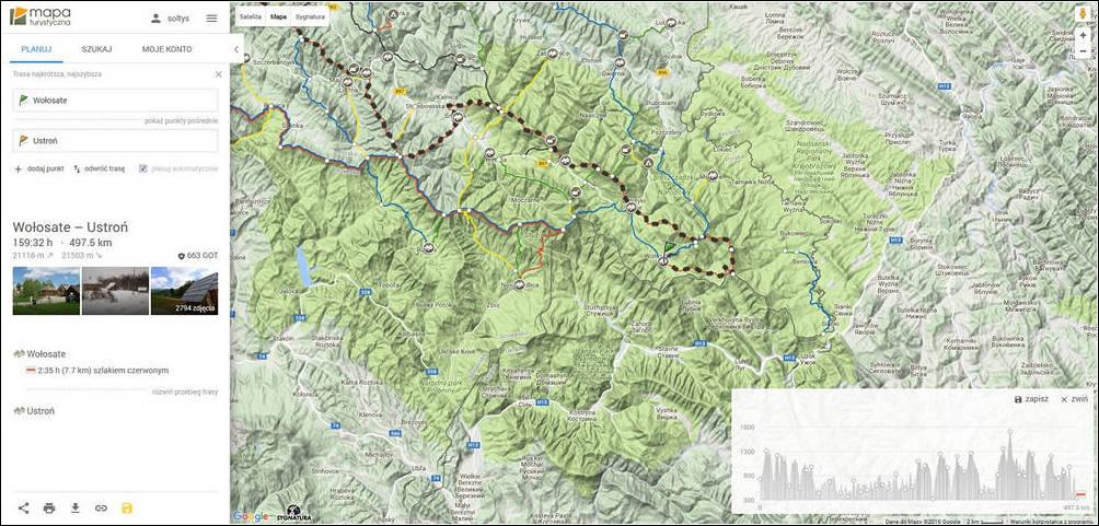 mapa_turystyczna