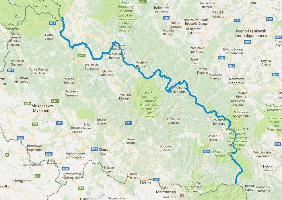 trasa_gsb_ukraina