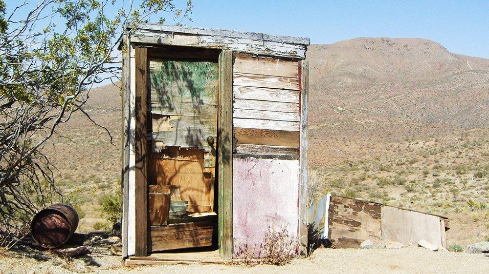 toaleta_mojave_desert_pustynia