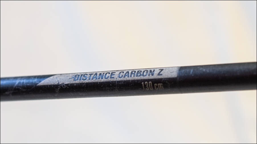 bd distance carbon z