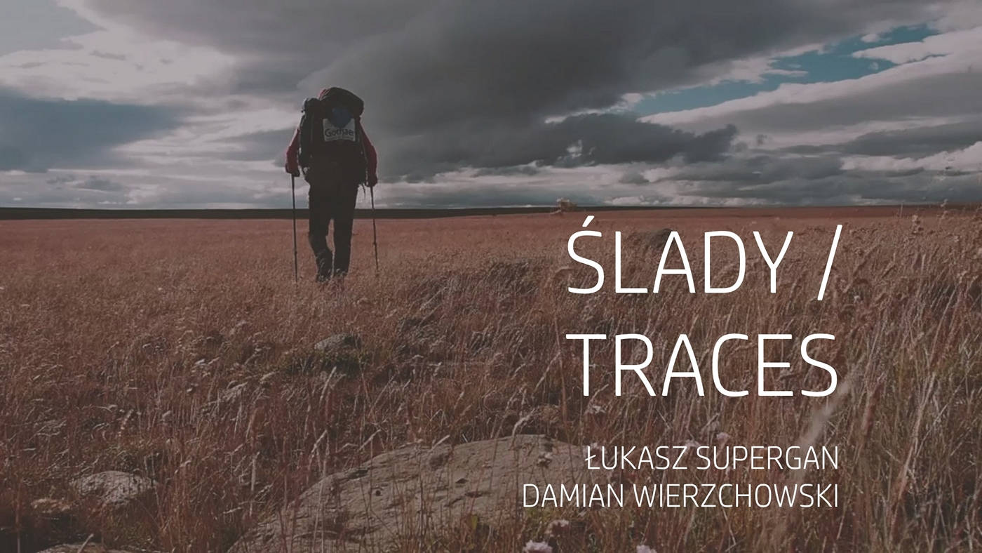 slady_film_lukasz_supergan