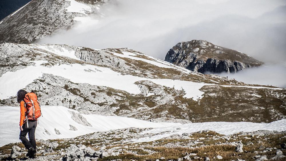 via_alpina_przejscie_alp_hohschwab