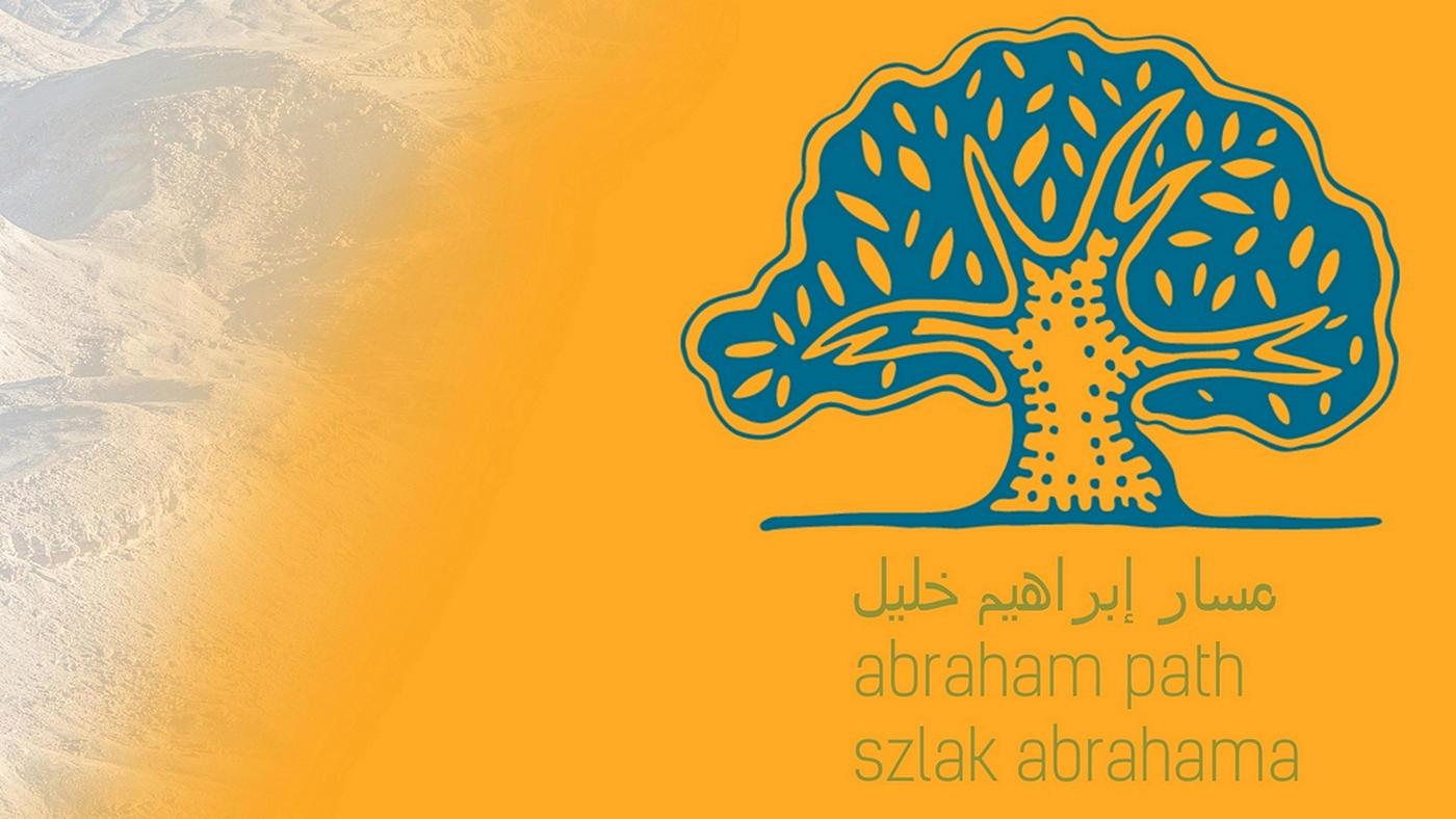 szlak_abrahama_abraham_path_palestyna