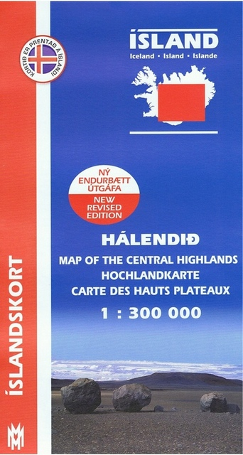 iceland_crossing_traverse_map