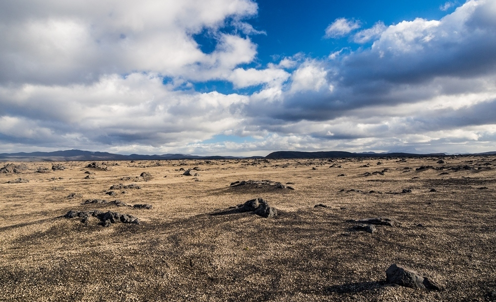 iceland_crossing_traverse_road_map_3