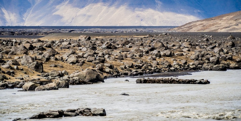 iceland_crossing_traverse_road_rivers