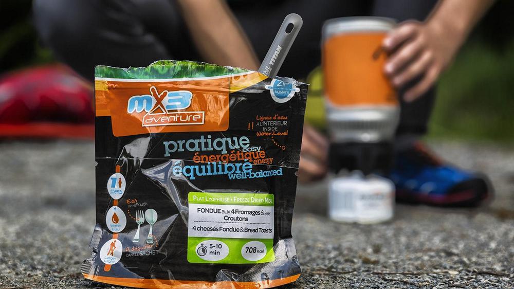 jedzenie-i-dieta-w-gory-odzywianie-wyprawa-liofilizaty