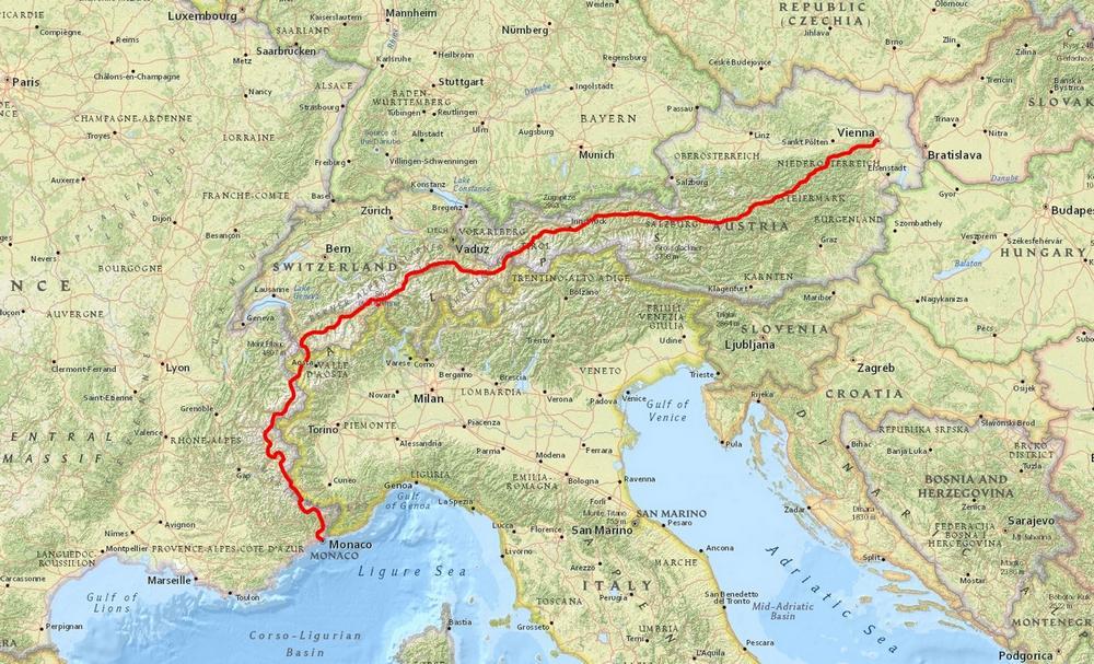 przejscie_alp_via_alpina_traverse_alps_thru_hike1