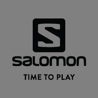 sponsor_salomon