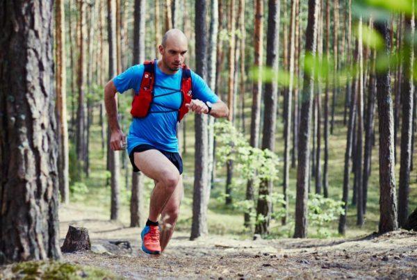 trening_bieganie_gory_sprzet
