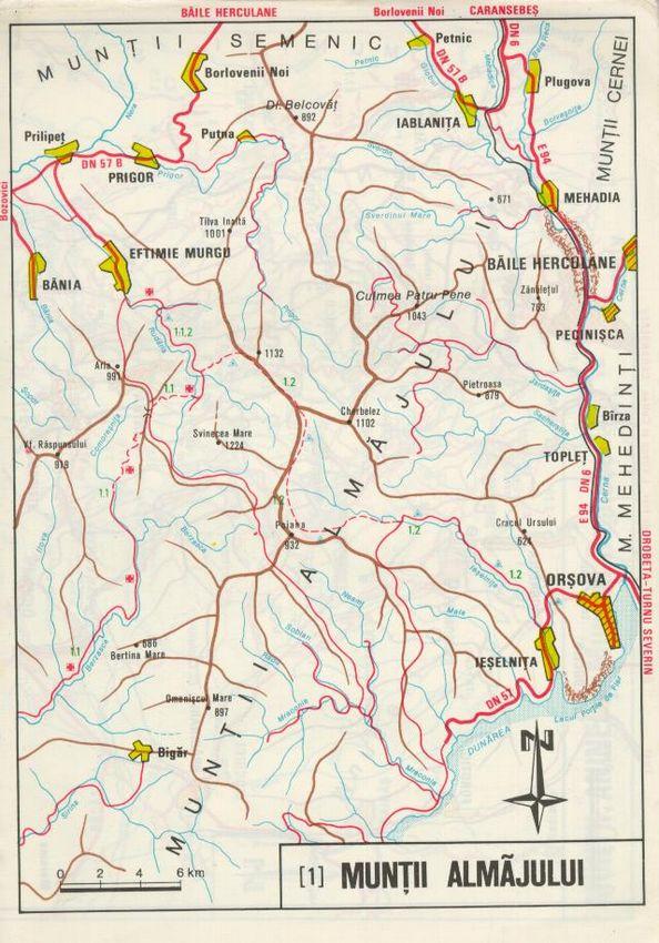 mapa_almaj