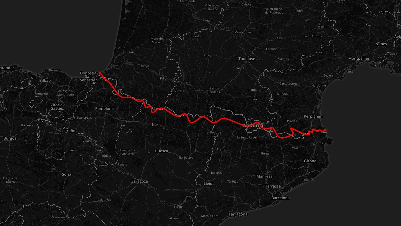 haute_route_pyrenees