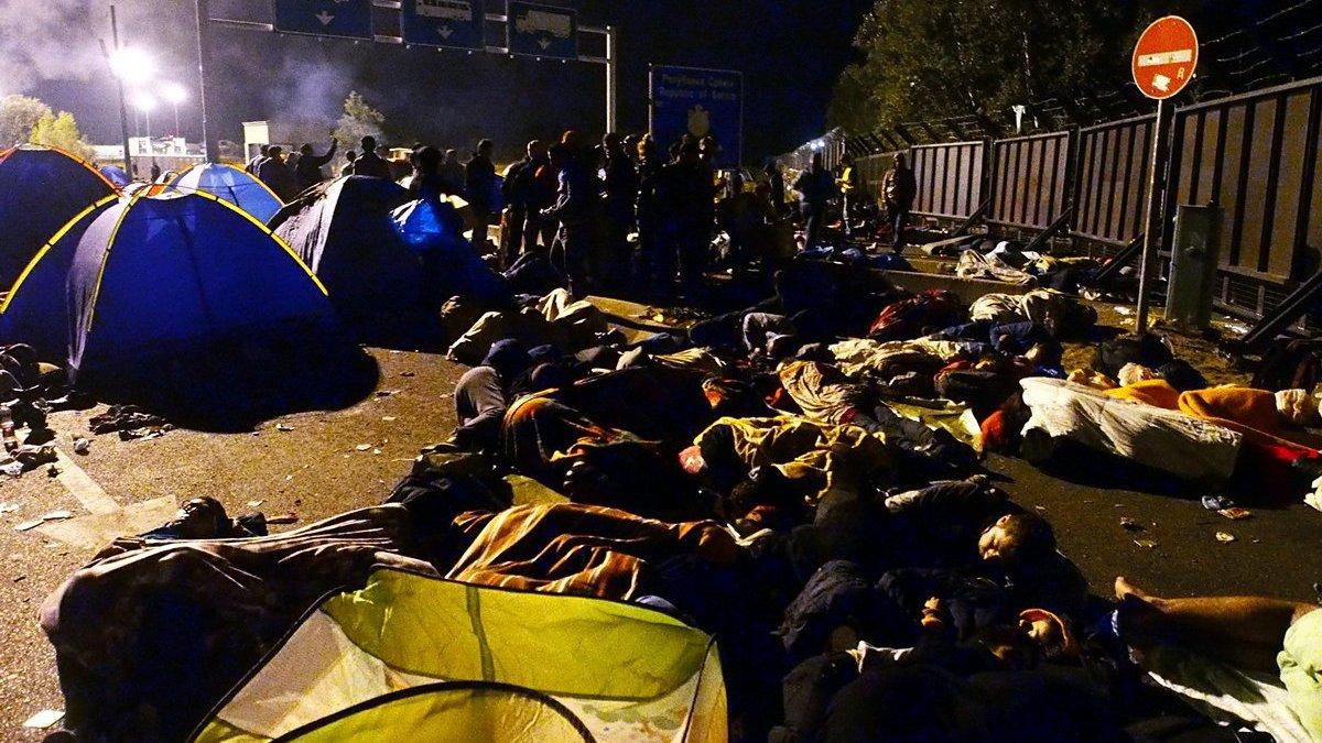 uchodzcy_oboz_horgos