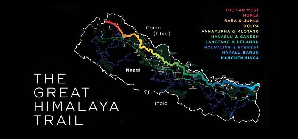 szlak_dlugodystansowy_great_himalaya_trail_nepal