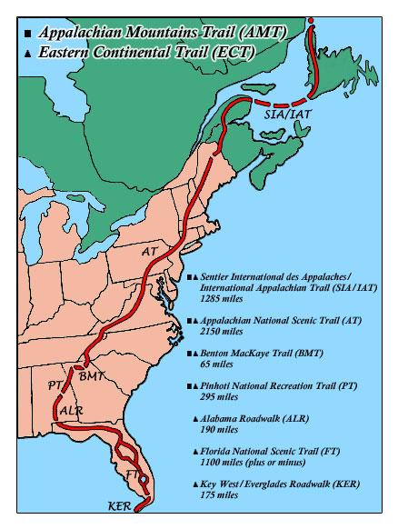 eastern_continental_trail_ameryka