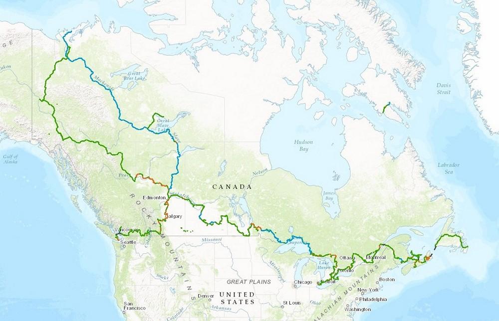great_canada_trail