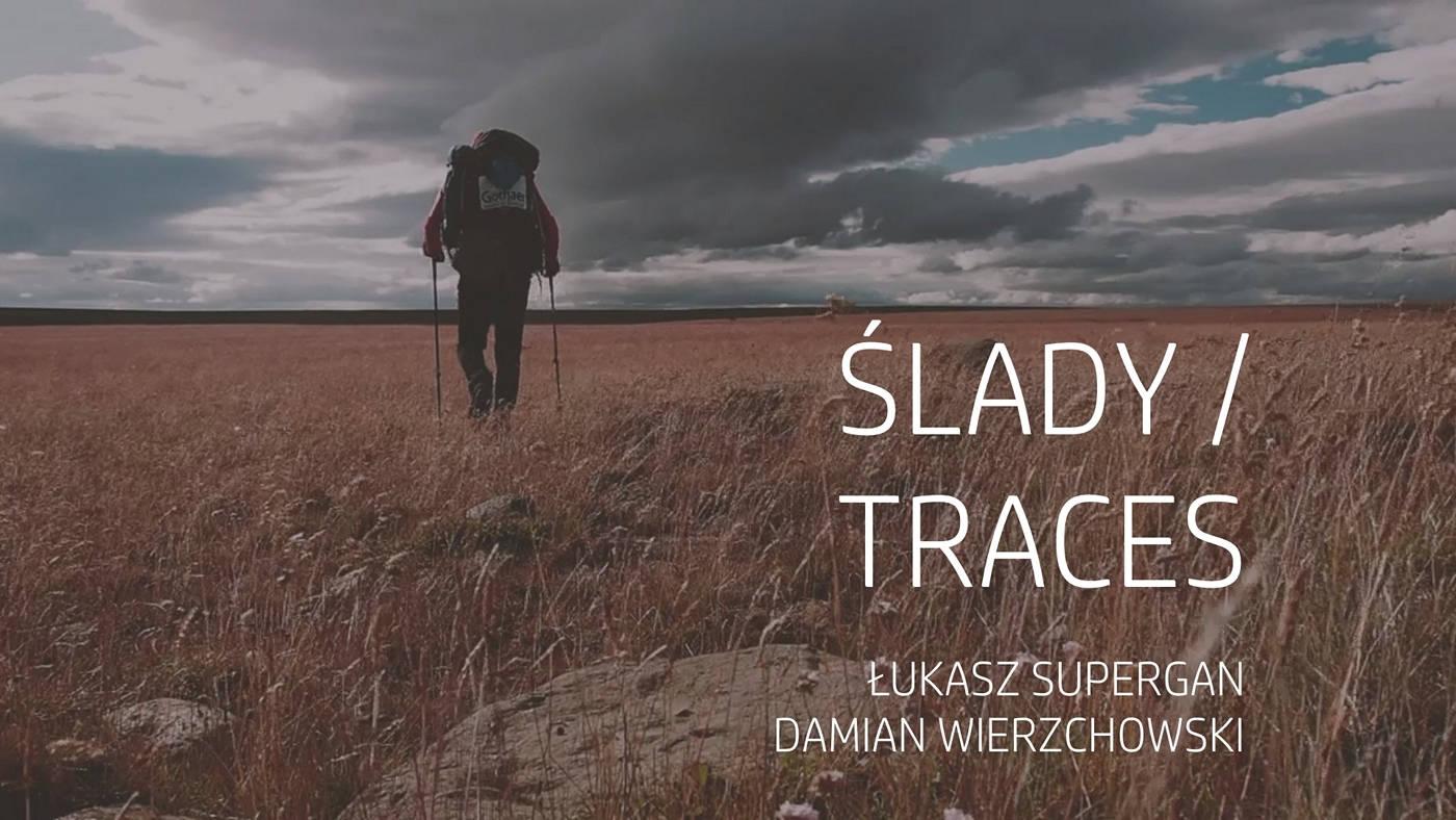 slady_film_lukasz_supergan