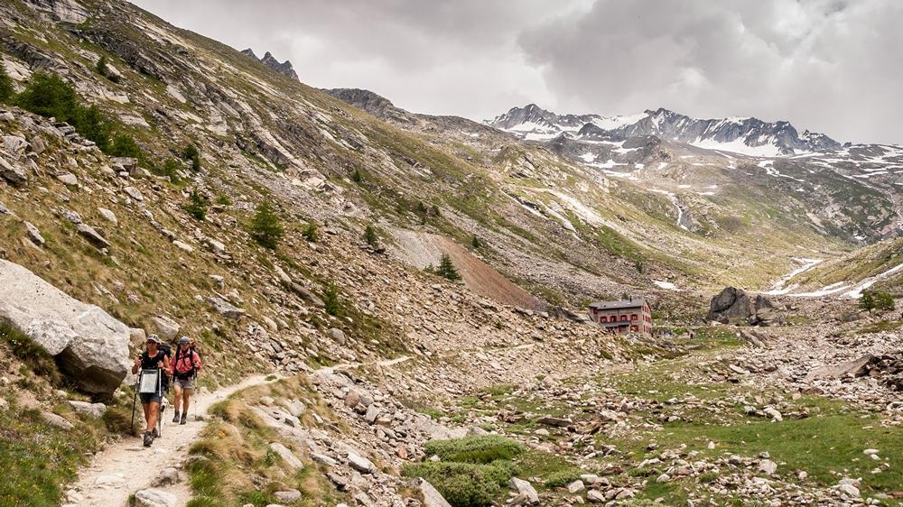 szlak_via_alpina_przejscie_alpy