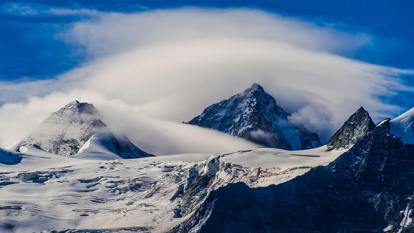 via_alpina_przejscie_alp1