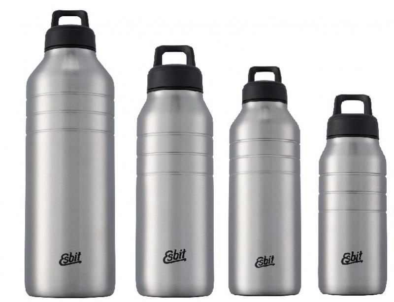 esbit-majoris-stainless-steel-drinking-bottle