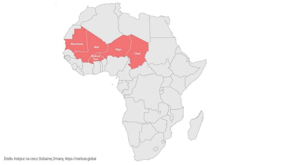 poza_podroz_podroznik_reporter_aktywista_afryka_sahel6