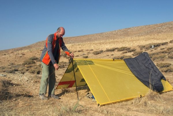 zagros_thru_hike_gear