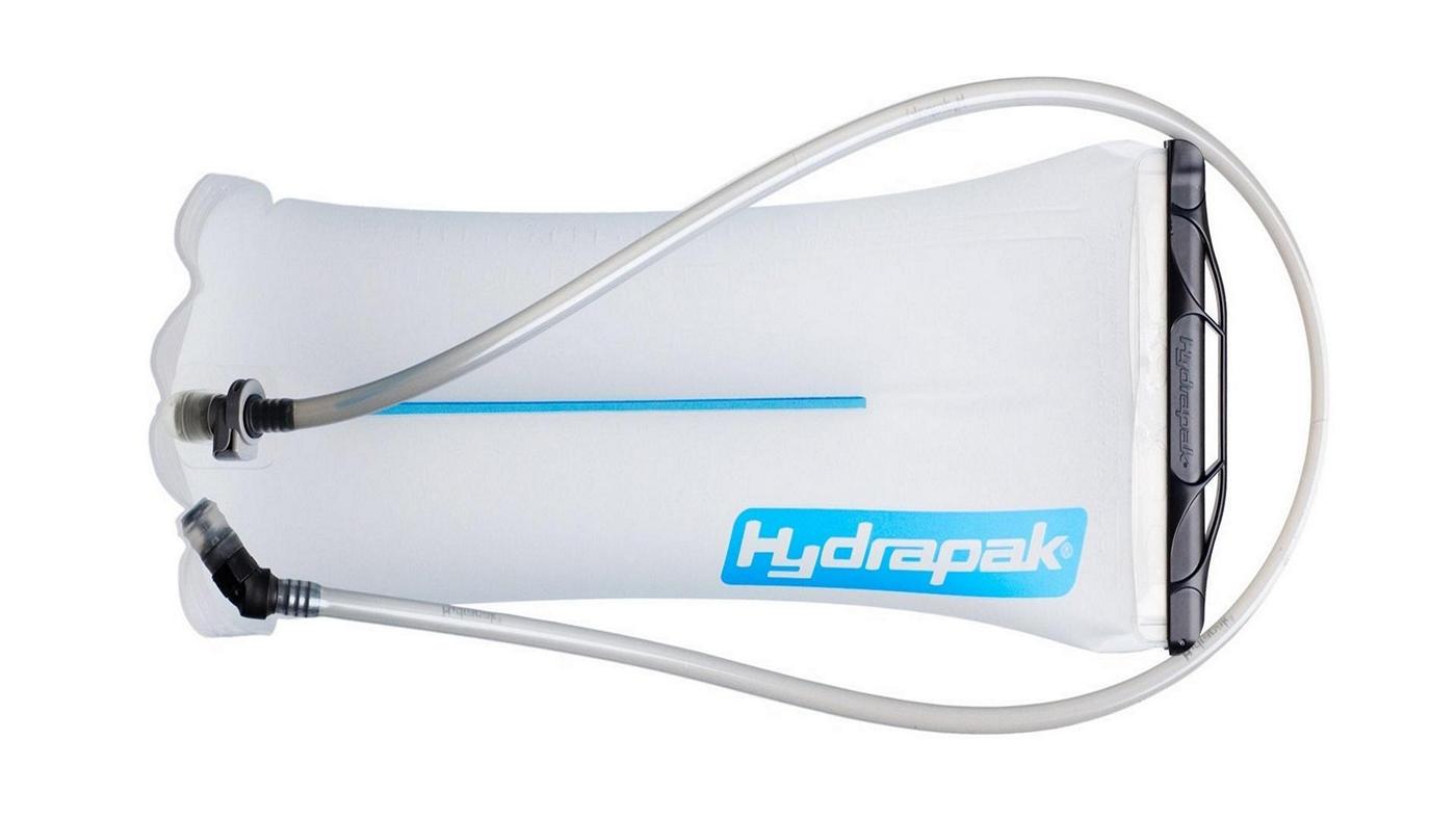 hydrapack_shape_shift_camelbag