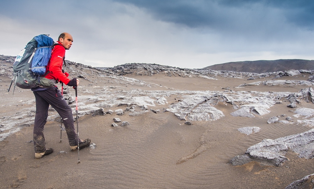 iceland_crossing_traverse_road_2