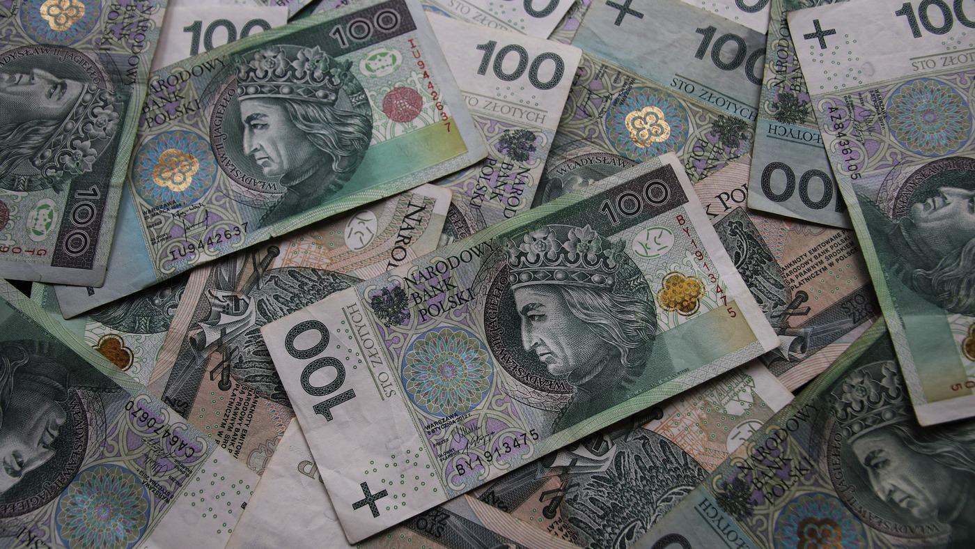 Crowdfunding na podróż. 11 kroków do finansowania społecznościowego wyprawy